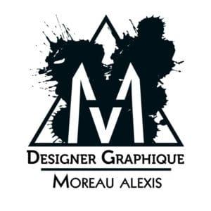 Alexis Moreau