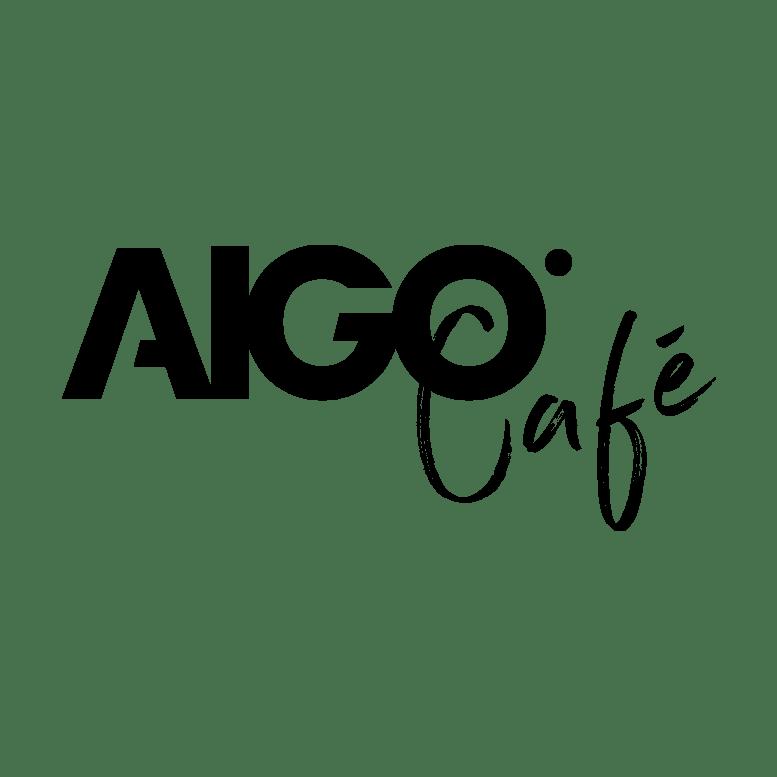 Aigo Café